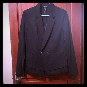 Classy and cute blazer